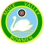 Mole Valley Bowmen